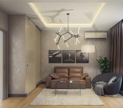 1916192_1052362171493530_7774327561998354740_n RIOdesign - квартира 86 кв.м в г. Васильков