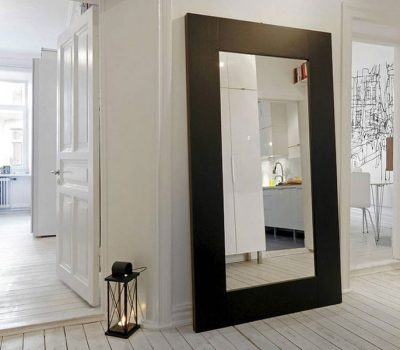 1-mirror-400x350 Зеркала в интерьере