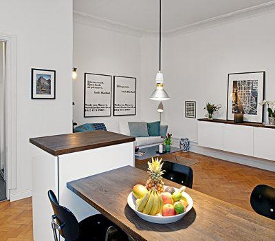 2-studio-flat
