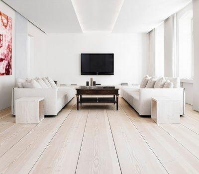 3-flooring-min