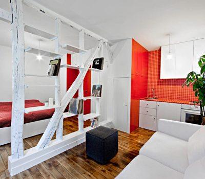 3-studio-flat