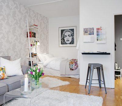 4-studio-flat