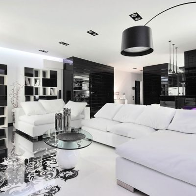 5-stylish-interior