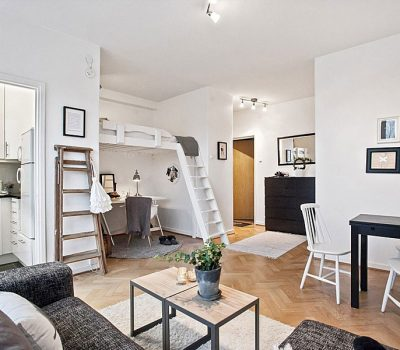 6-small-apartament-dop