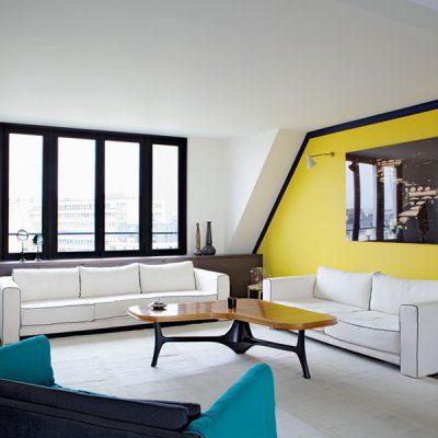 8-stylish-interior-dop