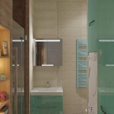 shadesvan-400x400 Прекрасное решение для санузла от art team RIO design