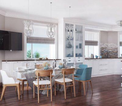 virtuoz-1-min-400x350 VIRTUOZ  новый интерьер гостиной загородного дома от аrt-team RIOdesign