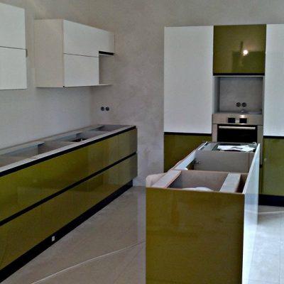 yan1-400x400 Комплектация январского проекта