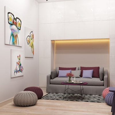 """guest_room_1_1000x750-400x400 """"Shedes"""""""