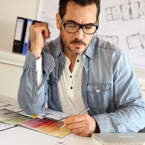 img1 Дистанционный дизайн квартир и домов