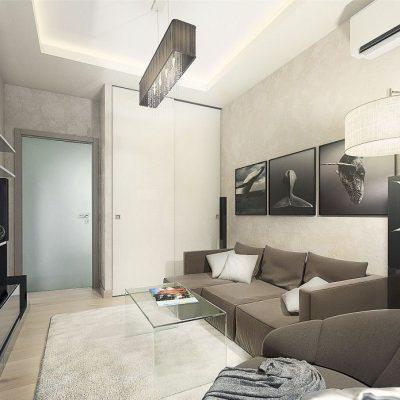"""living_room_3_1000x599-400x400 """"Comme Il Faut"""""""