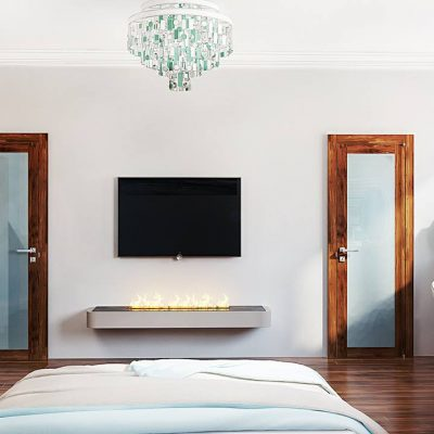 virt4-1-400x400 Мы презентуем вам спальню нашего проекта VIRTUOZ