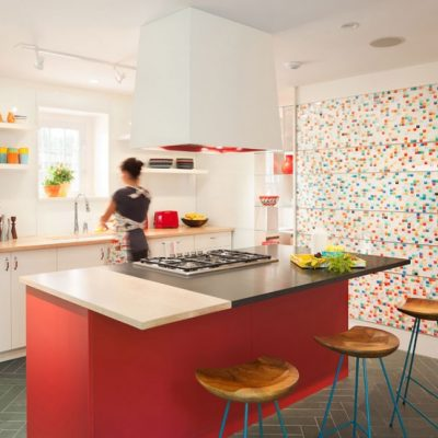 7808660-1000-1458136453-Colorful-mosain-in-the-kitchen-with-haipin-legs-min
