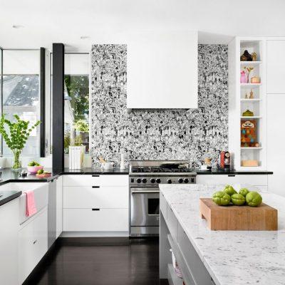 7808610-1000-1458136453-collage1-min-400x400 Ремонт кухни
