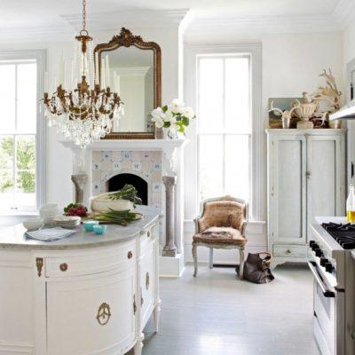7809010-1000-1458136453-gallery_nrm_1423079656-hbx-dutch-inspired-kitchen-0512-min