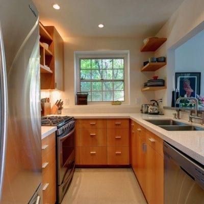 7809110-1000-1458136453-salamoff-design-studio-modern-kitchen-salamoff-design-studio-min