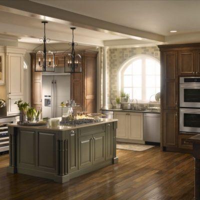 7809210-1000-1458136453-Jenn-Air-French-Kitchen-1024x617-min