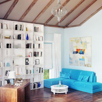 books-400x400 RIO Design презентует Вам библиотеку