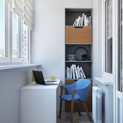 simple-400x400 Art team RIOdesign продолжает роботу над проектом Simple_Сolors