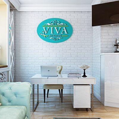 "0xtvwhqmxyc-400x400 Салон-магазин ""Viva"""