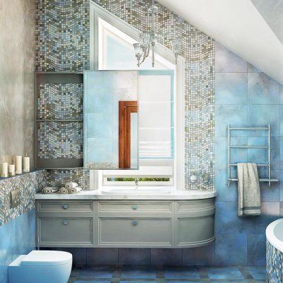 virt-400x400 VIRTUOZ обзор проекта дома общей площадью 390 кв.м.