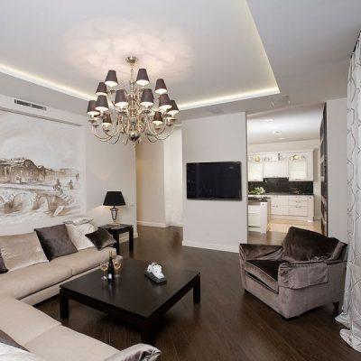 collage-kompleksnyi Комплексный ремонт квартиры