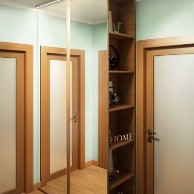 "simple_colors_guestroom_02_view01-min-400x400 ""Simple Colors"""