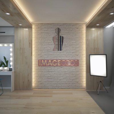 "1-rgb_color-min-400x400 ""Image space"" ЖК София"