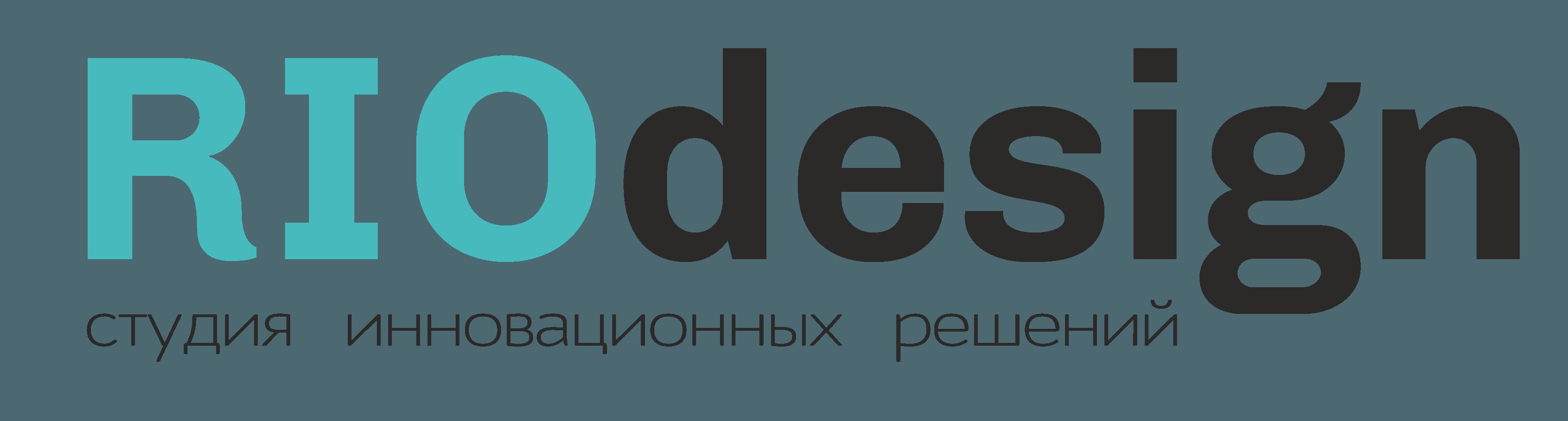 Logo Ключевые специалисты
