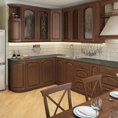 13872855_1148084748587938_582230165345529810_n-400x400 Вот такая замечательная кухня от RIO DESIGN и LUX MEBEL