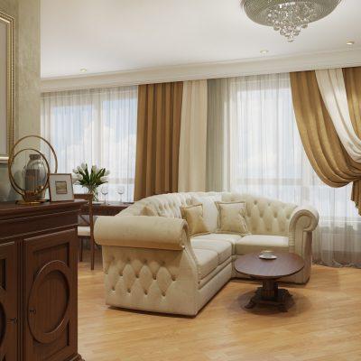 zarechnuy-400x400 Дизайн интерьера в ЖК Заречный