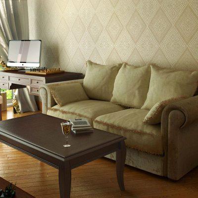Гостевая спальня (1)-min