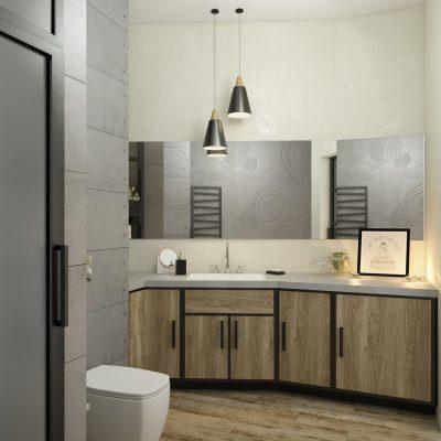 "parkstone2_kitchen_hall01-_view10-min-400x400 ""Budda"" ЖК Park Stone"