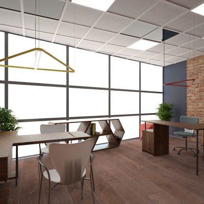 """yoki-1-400x400 Дизайн проект офиса """"Yoki"""""""