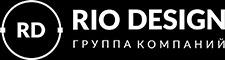 Компания дизайн интерьера в Киеве — RIO design, контроль и удобство